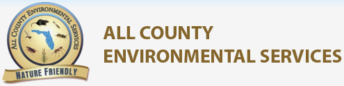 All County Environmental Services